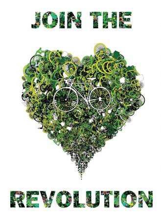 green_revolution 4